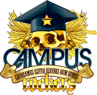 Campusrockers.de