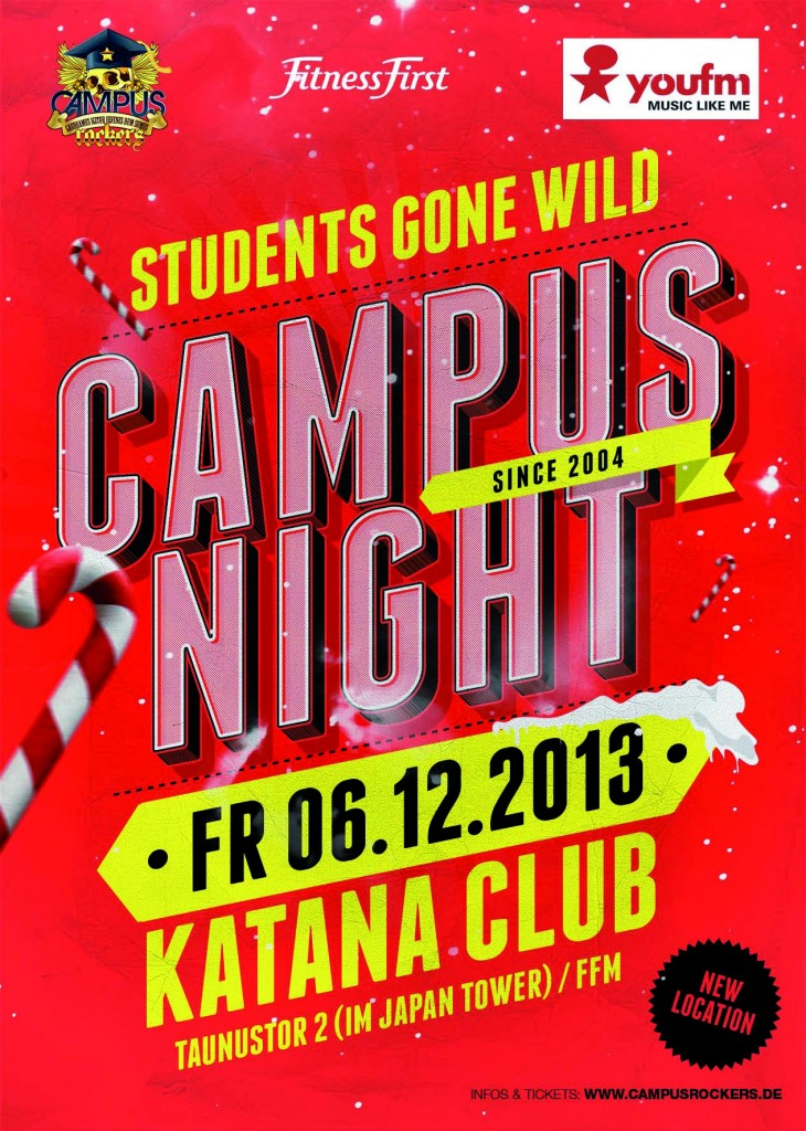 Campus_Night-Katana_frankfurt